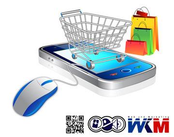 Onlineshop erstellen lassen: Vorteile für Unternehmen | Onlinemarketing | Scoop.it