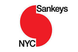 Sankeys NYC to open this month | DJing | Scoop.it