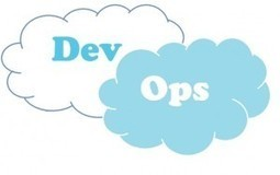 DevOps has Gained So Much Attention. Here's Why | DevOpsANGLE | DevOps in the Enterprise | Scoop.it