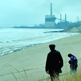 Great Lakes Legacy: Old Contaminants Decline, Newer Ones Rise: Scientific American | Sustain Our Earth | Scoop.it