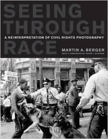 Ferguson / photos : retour aux années 60 ? - Arrêt sur images | Emi Image | Scoop.it