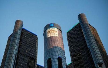 Etats-Unis : General Motors empêtré dans une affaire de rappel - Le Parisien | Pays | Scoop.it