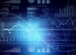Survey: Only 32% of Utilities Know What Kind of Data Analytics They Use : Greentech Media | Smart Grid | Scoop.it