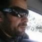 Engineer Marine - Barki Mustapha | Chromium | Scoop.it