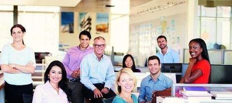 Marque employeur: la prime aux entreprises les plus généreuses | Marque Employeur par @ClemenceBJ | Scoop.it