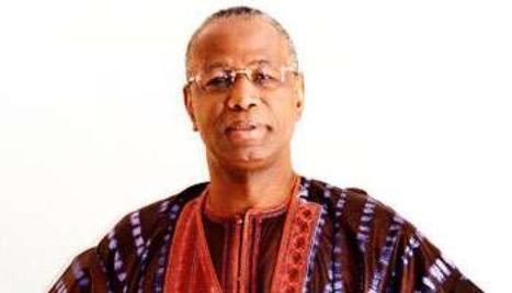 Malijet Mali : le Sénégalais Abdoulaye Bathily en renfort à la Minusma Mali Bamako | Médiathèque UNHCR Sénégal | Scoop.it