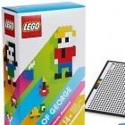 Augmented Reality Echte Legosteine kombiniert mit iPhone-Spiel - Golem.de | Augmented Reality und Spiele | Scoop.it