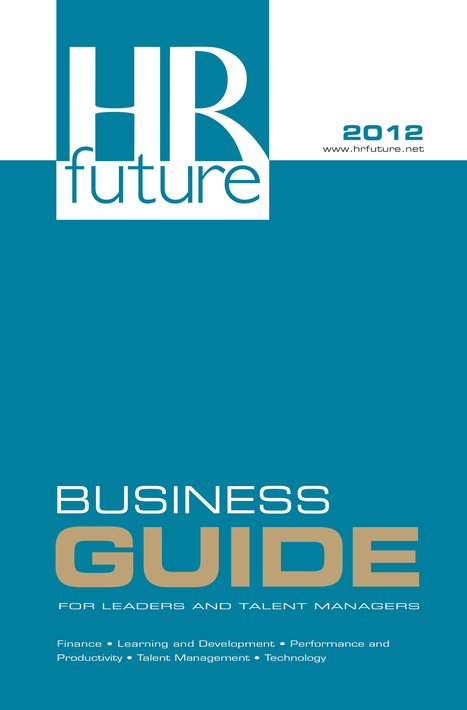 Action learning - HR Future: South Africa's Leading Print, Digital and Online Human Strategy Magazine | Art of Hosting | Scoop.it