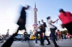 Scaling Up Impact Investing In China | Blog | NextBillion.net | Development through Enterprise | Sustainable Futures | Scoop.it