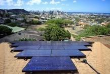 U.S. Navy Triples Clean Energy Startup Funding In Hawaii | Sustain Our Earth | Scoop.it