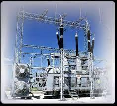 What You Should Know About Servo Voltage Stabilizers before Buying | Servo Voltage Stabilizer Exporter|Dry Transformer|Power Transformer Exporter | Scoop.it