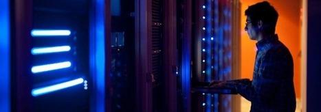 Big Data, Datification, Business, metrics, datification, lean data | Datification | Scoop.it