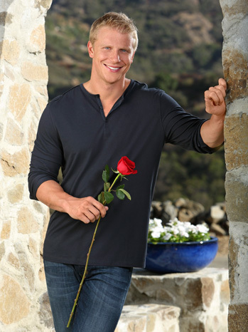 The Next 'Bachelor': Sean Lowe | Media Relations Articles: Rob Ford | Scoop.it