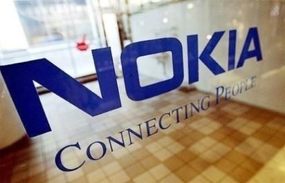 Brevets : RIM et Nokia déposent les armes | Libertés Numériques | Scoop.it