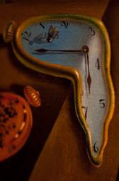 Las 7 leyes psicológicas del tiempo | Personas y Equipos Productivos | A New Society, a new education! | Scoop.it