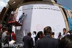 Un 'Mariano Aguilera' que evoluciona - La Hora (Ecuador) | Premio Nuevo Mariano | Scoop.it