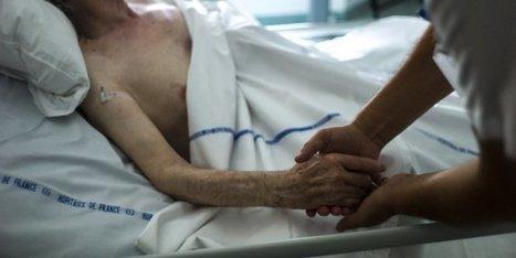 Fin de vie : quels sont les nouveaux droits pour les patients ? | Soins palliatifs, Fin de vie - France | Scoop.it