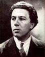 André Breton | Pralines | Scoop.it