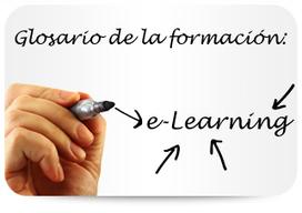 Glosario De La Formación: MOOC | Cuadernos de e-Learning | Las TIC y la Educación | Scoop.it
