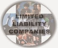 The Corporate Market: Be Successful in Business by Forming LIC | The Corporate Market | Scoop.it