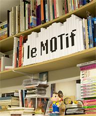 Les liseuses entrent au lycée - Actualités - Le Motif | Les Enfants et la Lecture | Scoop.it