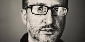 """James Gray : """"Je suis saisi de voir à quel point mes films sont tristes"""" - Télérama.fr   The immigrant   Scoop.it"""