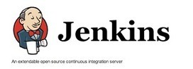 8 Best Jenkins Plugins for Highly Productive Continuous Integration Server | Technical Debt & Code Quality | Scoop.it