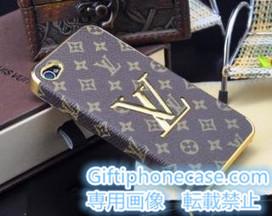 激安、綺麗iphone4sケース ヴィトンLV花色 ルイルイヴィトン風iphone4sケース ブランド | iPhone5 5sケース贈り物の専門店 | Scoop.it