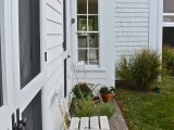 Small Decks Hold Loads of Potential   Home Staging WORKS !   Scoop.it