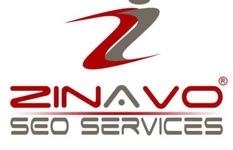 sivazinavo | Zinavo Technologies | Scoop.it