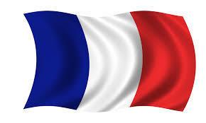 Tout savoir sur le drapeau français ! | Senior en Forme | 694028 | Scoop.it