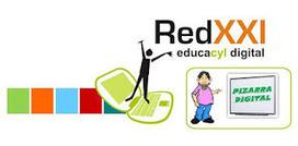 EL BLOG DEL SR. RUIZ | #REDXXI | Scoop.it