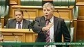 NZ MP makes hilarious pro-gay marriage speech | Rosehill Snr Health | Scoop.it