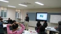 TEFL Course : Free TEFL Certification Online | Udemy | Basic TESOL certificate | Scoop.it