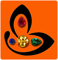 Gems and Stones | Impact of Hindu Astrology Gemstones |Jyotish Gemstones and their associated planets | Jyotish Gemstones and Planetary Gemology | Scoop.it