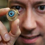 Los 10 descubrimientos científicos más relevantes de 2013 | LOS DESCUBRIMIENTOS | Scoop.it