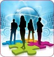#RRHH: ¿Por qué ir a una gestión del talento por #competencias (y valores)? | Empresa 3.0 | Scoop.it