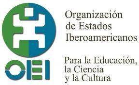 Congreso Iberoamericano de las Lenguas en la Educación | Maestr@s y redes de aprendizajes | Scoop.it