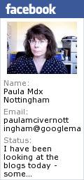 Paula Nottingham: Effective Writing (Module 3) | International Literacy Management | Scoop.it