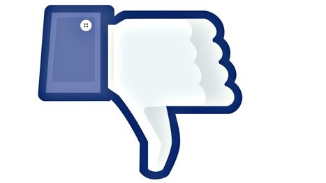 ▶ The Problem With Facebook - YouTube   Psychology of Consumer Behaviour   Scoop.it