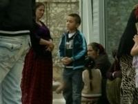 Chassés par les riverains, les Roms témoignent | Peuple Tzingi | Scoop.it