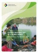 The Finnish National Board of Education - Schools reaching out to a global world | School libraries for information literacy and learning! | Scoop.it