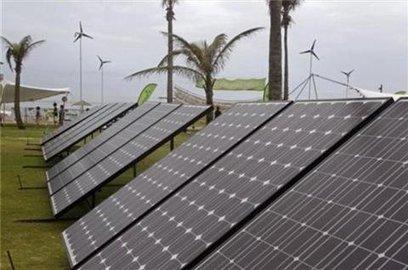 Africa's top priority | Climate-Smart Africa | Scoop.it