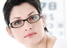Comment bien choisir ses lunettes ? | Tout le web | Scoop.it