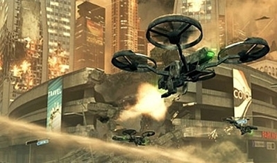 Call of Duty Black Ops 2 se enfrenta al reto de superar a Modern Warfare 3   MIS GUSTOS EN GENERAL   Scoop.it