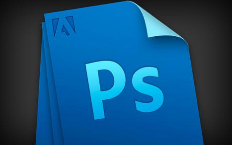 8 Essential Photoshop Tutorials on YouTube | SEO Tips, Advice, Help | Scoop.it