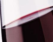 Grape guide - Wine etc - BBC Good Food   Alcoholic beverages KM   Scoop.it