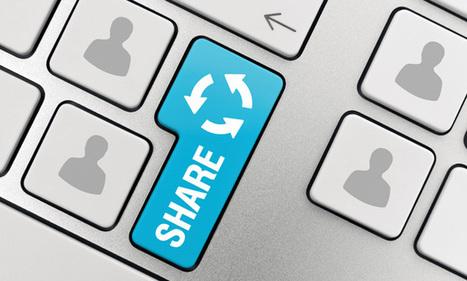 Los 7 errores que nunca debería cometer un bloguero | Social Media by MRC | Scoop.it
