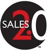 The Sales 2.0 Conference | London 2013 | Mobile Sales Pro News | Scoop.it