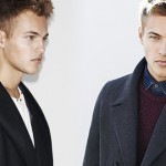 A Guide To Dressing Down And Dressing Well | FashionBeans.com | Beginners guide to fashion and all that | Scoop.it